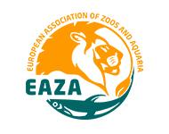 member of eaza